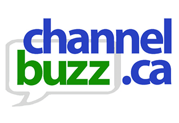 channel buzz.ca