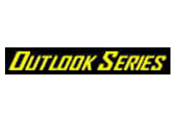 Outlook Series