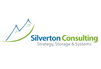 Silverton Consulting