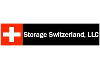 Storage Switzerland