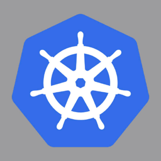 Infinidat Storage for Kubernetes