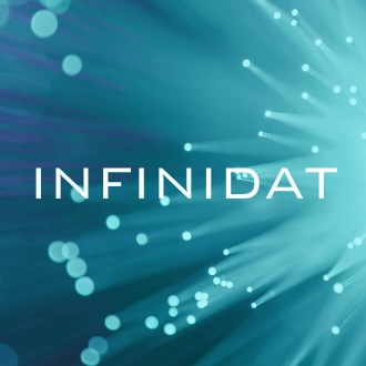 Infinidat Expands Product Portfolio