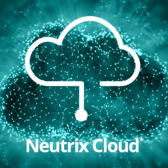 Fun with Neutrix Cloud – Spawning Multiple DB Instances Using Snapshots
