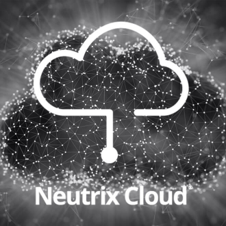Fun with Neutrix Cloud – From Rendering to Dev&Test to Spark Tasks
