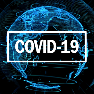 Update about COVID-19