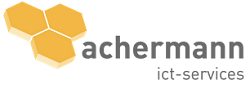 Achermann ICT Services