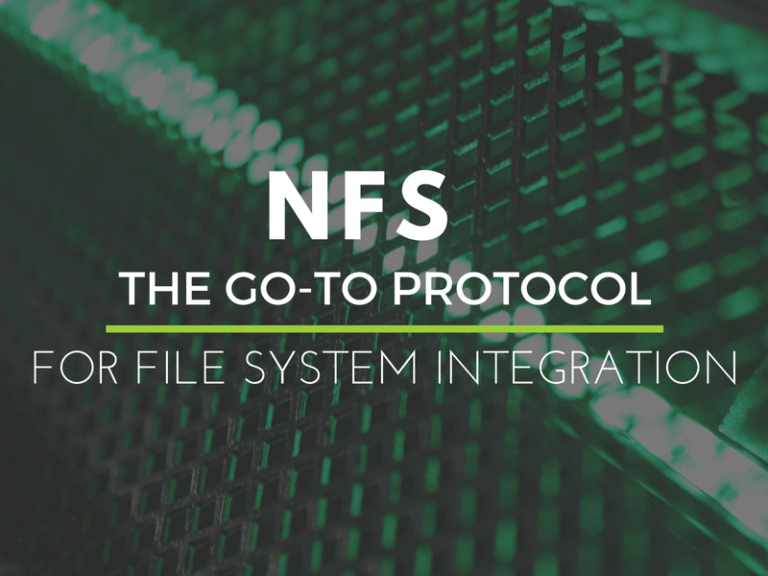 The Go To Protocol
