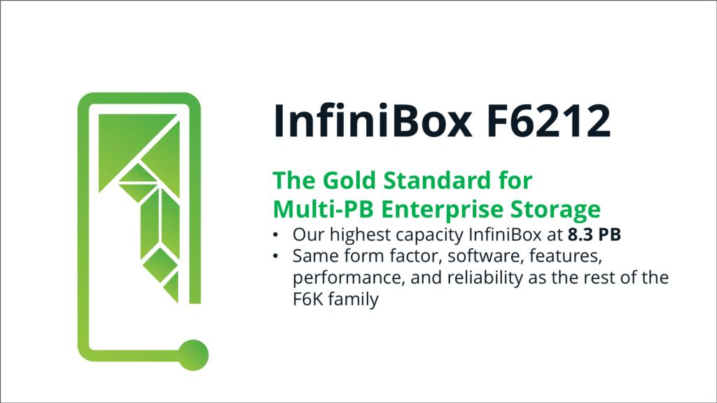 InfiniBox