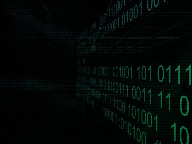 Infinidat Data
